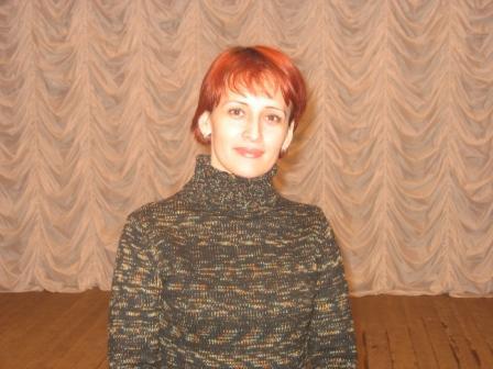 Сайт Знакомств Калининск Саратовской Области