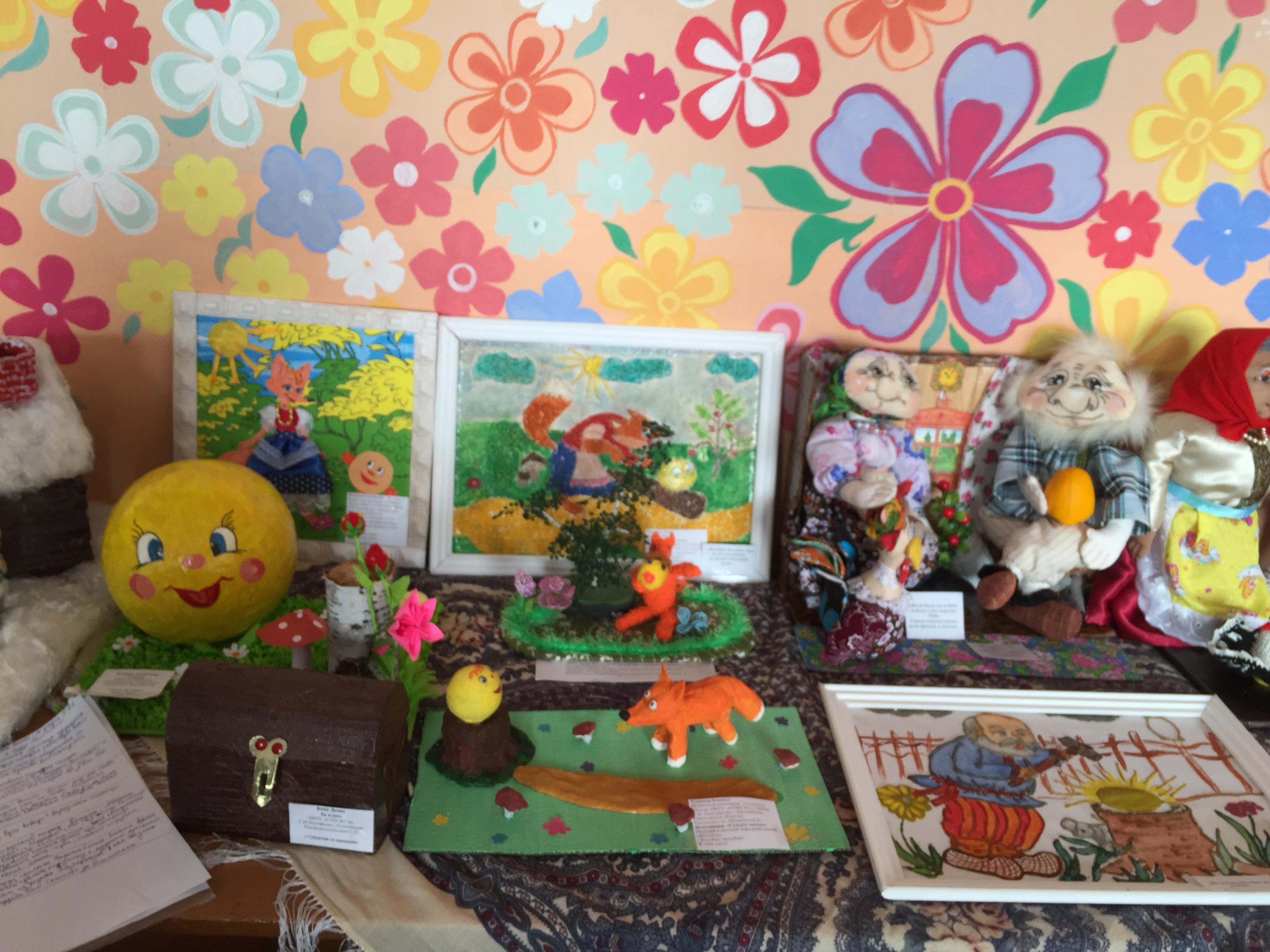 открытки с днем рождения женщине букеты цветов